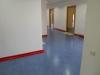 Floor Sealing