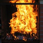 Chimney Sweep Mallow, stove cleaning Mallow